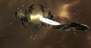 More Stargate scanning.